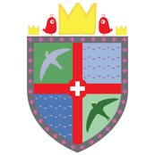 Rrrfamily_crest_contest_shop_thumb