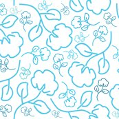R1744082_rrcotton-flowers-spoonflower_shop_thumb