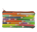 Rcoloredpencils-warm_comment_175968_thumb
