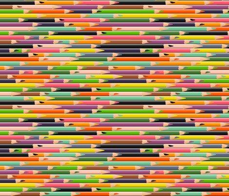 Rcoloredpencils-warm_shop_preview