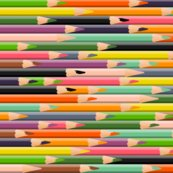 Rcoloredpencils-warm_shop_thumb