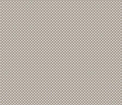 Rfireplace_knit.ai_shop_preview