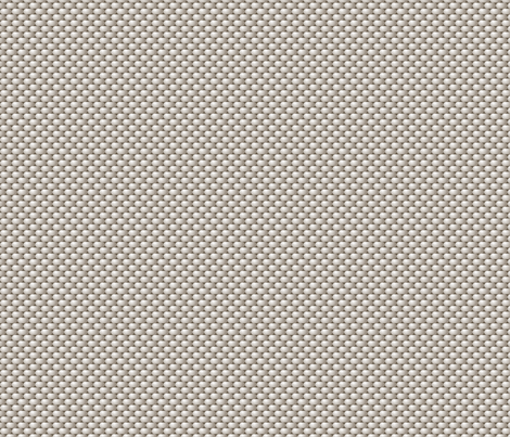 fireside plain knit fabric by creative_merritt on Spoonflower - custom fabric