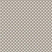 Rfireplace_knit.ai_shop_thumb