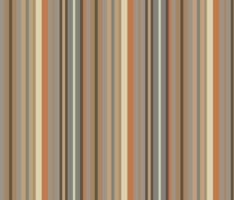 Rfireplacestripes