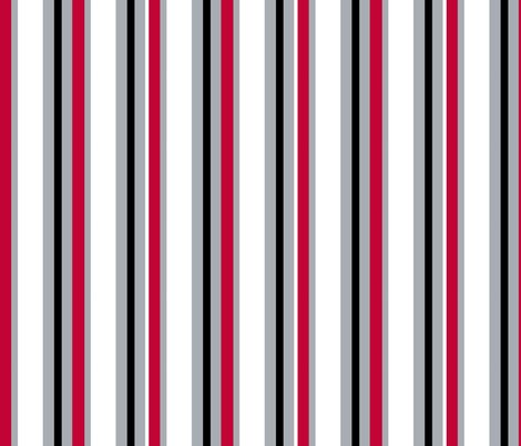 Rstripes_scarlet2_shop_preview