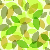 Rrforestmossgreenleaves_shop_thumb