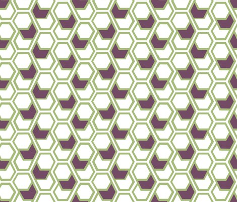 Rrhex_pattern_529_shop_preview