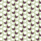 Rrhex_pattern_529_shop_thumb