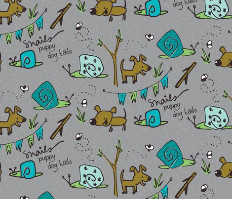 Little boys fabric lonih spoonflower for Little boy fabric