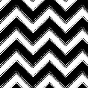 Painted_Chevron