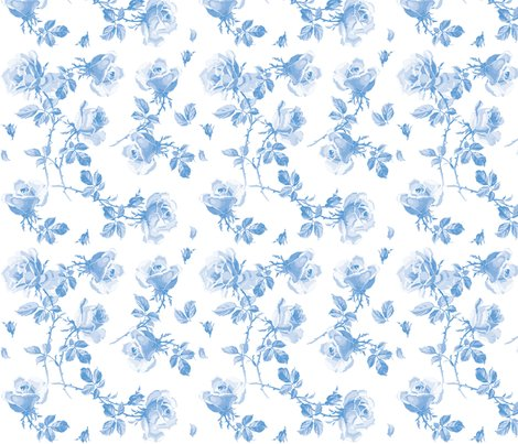 Rrblue_hampton_roses__shop_preview