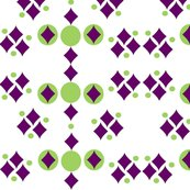 Rrrspoonflower_contest_purple_green_shop_thumb