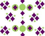 Rrrspoonflower_contest_purple_green_thumb