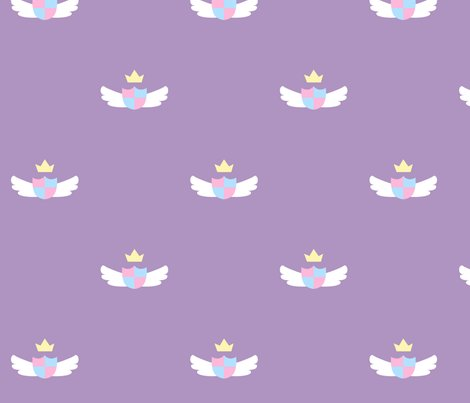 Rrpurple_cute_crest.ai_shop_preview