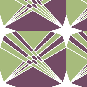 geomrtric_thing_color_ready