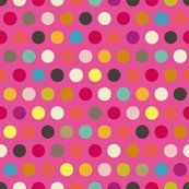 Rrrpink_girl_number_spot_shop_thumb