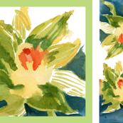 cestlaviv_orchid new 36x36