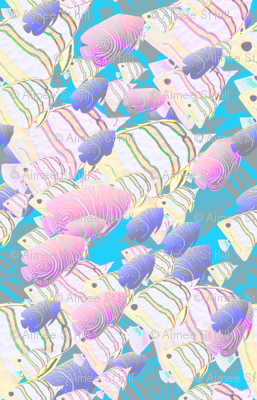 Techno_Fish