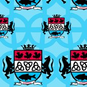 Rrrfinal_family_crest_with_background_shop_thumb