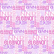 Purplespinkseleanorann_shop_thumb