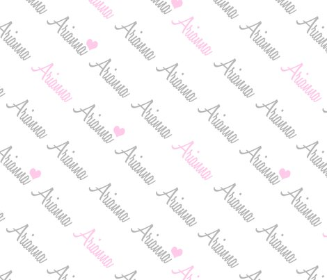 Hsheartspinkgreyarianna_shop_preview