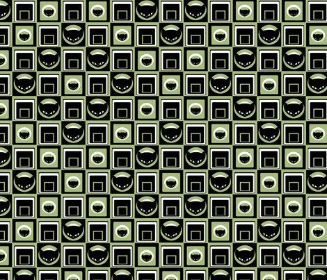 Rrrkitty_geometric_square_2_colour8_smaller_shop_preview