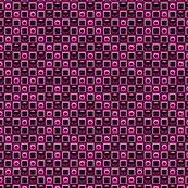 Rrrkitty_geometric_square_2_colour8_smaller_shop_thumb