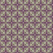 Rrrgeometric_pattern_repeat_tile_medium_rgb_shop_thumb