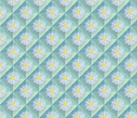 Rrdiagonal_diaphanous_daisies_shop_preview