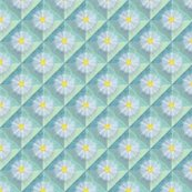 Rrdiagonal_diaphanous_daisies_shop_thumb
