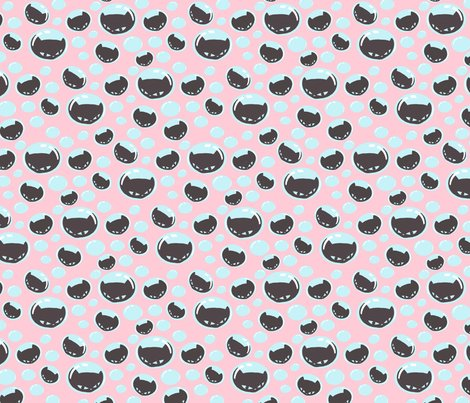 Rkitty_bubble12_smaller_soft_pink_shop_preview
