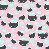 Rkitty_bubble12_smaller_soft_pink_shop_thumb