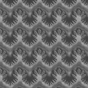 grey_filligree_2