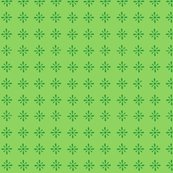 Rrsmall_repeat_green