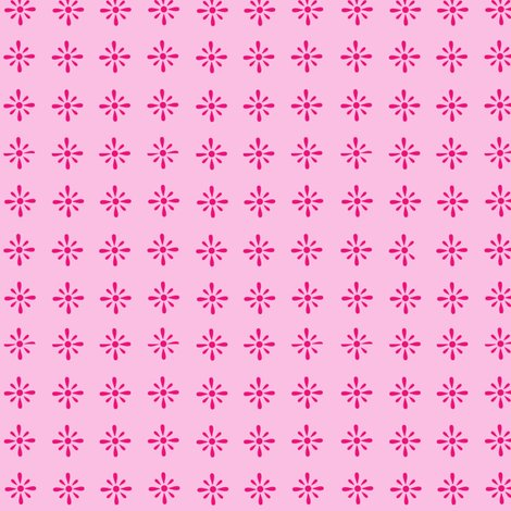 Rrsmall_repeat_pink.pdf_shop_preview