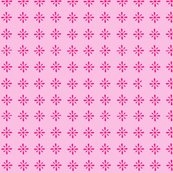 Rrsmall_repeat_pink.pdf_shop_thumb