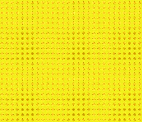 Rsmall_repeat_yellow_and_orange