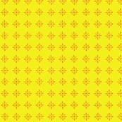 Rsmall_repeat_yellow_and_orange.pdf_shop_thumb