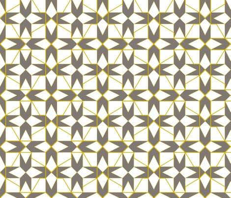 Rrevised_geometricks_taupe_shop_preview