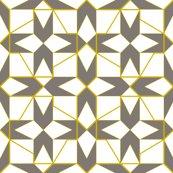 Rrevised_geometricks_taupe_shop_thumb