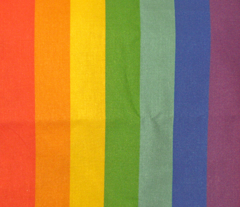 R1207137_rainbow-fabric-upsidedown_copy_copy_comment_199094_preview