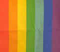R1207137_rainbow-fabric-upsidedown_copy_copy_comment_199094_thumb