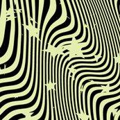 Rrstars_stripes-10_shop_thumb