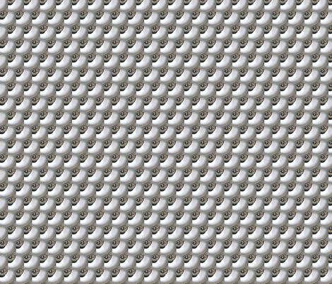 newroshell fabric by tequila_diamonds on Spoonflower - custom fabric