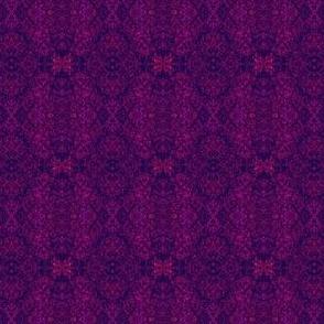 Persian_rugs_violet