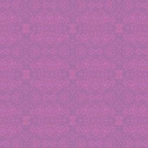 Persian_rugs_pink