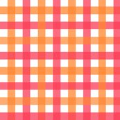Rrhello_dahlia_plaid_shop_thumb