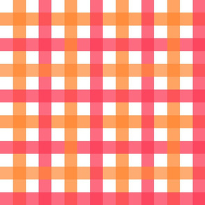 Hello_Dahlia_Plaid