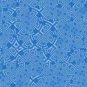 Rrdigital_crazy_quilt_blue_sky_shop_thumb